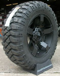 NEED!!! 0_o 4x4 Tires, Rims And Tires, Wheels And Tires, Truck Rims, Truck Tyres, Truck Wheels, Jeep Wrangler Accessories, Jeep Accessories, Sidekick Suzuki