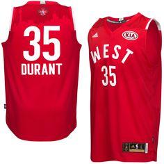 23 Best NBA Apparel images  369b86a2f