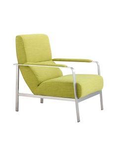 Living Room Furniture Shop Here: https://bellaandjosh.com/product-category/living/
