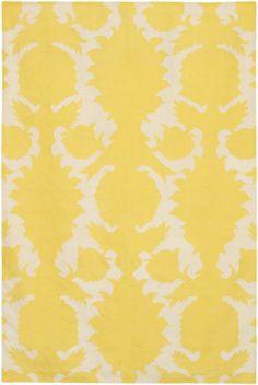 Trellis Rug, Yellow Rug, Bedroom Decor, Bedroom Rug, Geometric Rug,  Christmas Rug , Colorful Rug, Modern Rug, Contemporary Rugs, Plush Rug |  Pinterest ...