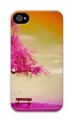 iPhone 4/4S Case DAYIMM Lonely Bench PC Hard Case for Apple iPhone 4/4S DAYIMM? http://www.amazon.com/dp/B012ILMCXG/ref=cm_sw_r_pi_dp_JiVjwb0YYCHM1