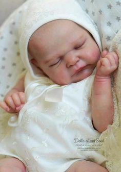 Life Like Baby Dolls, Life Like Babies, Silicone Reborn Babies, Silicone Baby Dolls, Lifelike Dolls, Realistic Dolls, Reborn Toddler Dolls, Reborn Dolls, Dream Baby