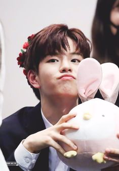 Seungmim cutie and plushy Lee Min Ho, Fandom, Fanfiction, Stray Kids Seungmin, Survival, Korean Boy, Wattpad, E Dawn, Kid Memes