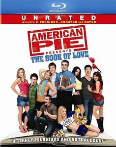110 American Pie Movies Ideas American Pie American Pie Movies American