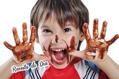 bolo de chocolate 2