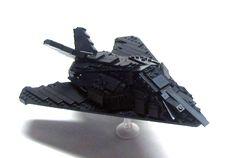www.brickshelf.com gallery mikepsiaki nighthawk nighthawk-01.jpg