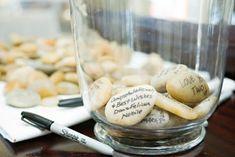 ideas originales para bodas - Buscar con Google