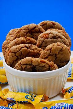recipe: butterfinger cookies pinterest [38]