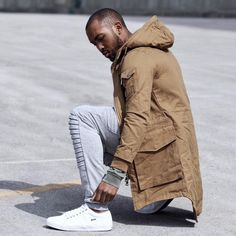 """Christian Thompson on Instagram: """"It's all vibes round here // wearing my @golaclassics sneakers  #WhichGolaAreYou"""""""