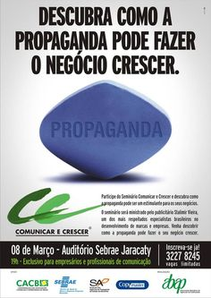 Anúncio de jornal - ABAP