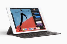 Apple Tv, New Apple Ipad, New Apple Watch, Apple Watch Series, Buy Apple, Wi Fi, Ipad Air 2, Logitech, Hand Lettering