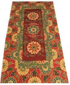 TIBETIAN CARPETS | Tibetan Carpets, Tibetan Rugs, Tibetan Carpets & Rugs, Carpets from ...