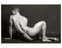 """""""Heavenly Buns 95"""" Fotografie von Hans Fahrmeyer jetzt als Poster, Kunstdruck oder Grußkarte kaufen.."""