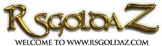 RS Gold,Runescape 2007 Gold,runescape07 account and 07 runescape fire cape For Sale