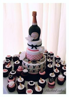 40th Birthday cake 40th Birthday Ideas Pinterest 40 birthday