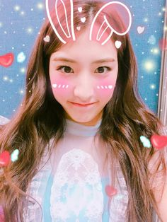 Yuehua Entertainment, Starship Entertainment, South Korean Girls, Korean Girl Groups, Xuan Yi, Air Force Blue, Cosmic Girls, Ulzzang Girl, Pop Group