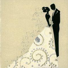 . Strapless Dress, Cards, Wedding, Dresses, Fashion, Strapless Gown, Mariage, Vestidos, Moda