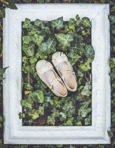 Toda una obra de arte para momentos especiales www.tienda.claryshoes.com