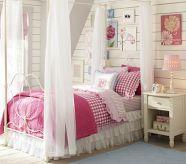 Kids' Bedroom Furniture Collections & Furniture Sets   Pottery Barn Kids