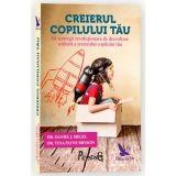 Strainul de langa mine - Irina Binder Childrens Books, Binder, Children Books, Trapper Keeper, Kid Books, Children's Books, Books For Kids