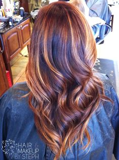 Pretty hair color, maybe as an ombre? Love Hair, Great Hair, Gorgeous Hair, Beautiful, Pretty Hair Color, Hair Color And Cut, My Hairstyle, Pretty Hairstyles, Hairstyle Ideas