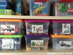 dicas-para-organizar-legos