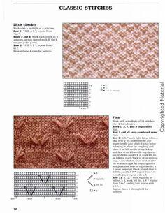 Big_Book_of_Knitting_Stitch_Patterns_19.jpg