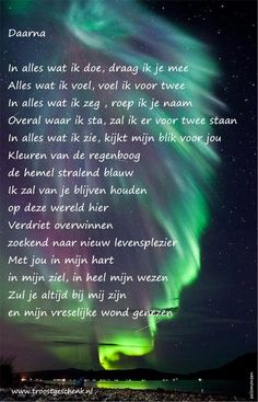 Daarna, verder leven na de dood van je kind. Missing Someone, Missing You So Much, I Miss You, Love You, Tears In Heaven, Sad Words, Silly Me, Child Loss, In Loving Memory