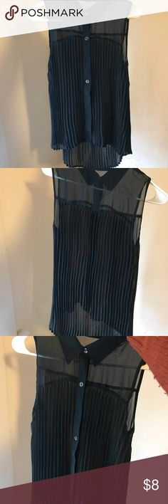 black Size 8-14  BNWT 50/% off Seafolly womens UV sunsuit long sleeved