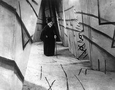 Gabinete dr caligari expressionismo horror 05.jpeg