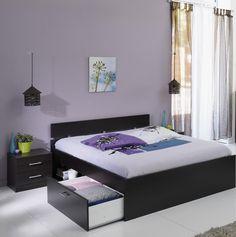 76 besten Schlafzimmer / Betten Bilder auf Pinterest | Beds, Bed ...