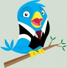twitter como herramienta para pymes