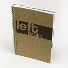 I think this is a great gift they also have right brain books...