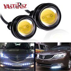 """4x White12V 12/"""" 15SMD LED Waterproof Flexible Strip Light For Honda Motorcycle"""