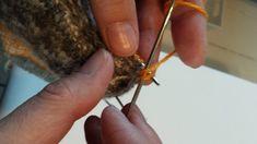 tantulltuss.blogg.se - Drop Earrings, Knitting, Tricot, Breien, Weaving, Stricken, Crocheting, Dangle Earrings, Yarns