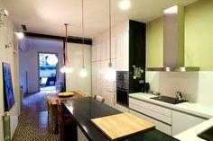 nook architects | CAS50 Pral