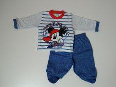 immagini ufficiali bambino prezzo limitato 93 fantastiche immagini su abbigliamento neonato ...
