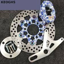 Αποτέλεσμα εικόνας για keoghs braking plates