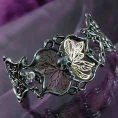 Entomologhast Bracelet