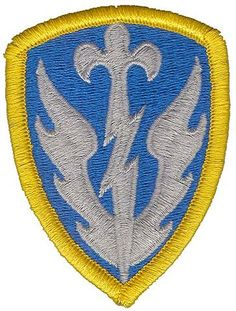 504th MILITARY INTELLIGENCE BRIGADE