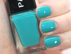 Odcień 336 #nails #nailpolish