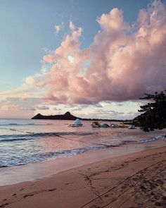 Incredible cotton candy skies. Step into paradise and surround yourself with natural beauty everyday. 📷valentyn #SaintLucia #MySaintLucia #SheisWaiting #SheisSaintLucia #LetHerInspireYou Sea Turtles Hatching, St Lucia Caribbean, Tourism Website, Win A Trip, Nature Adventure, Crystal Clear Water, Countryside, Natural Beauty, Saints