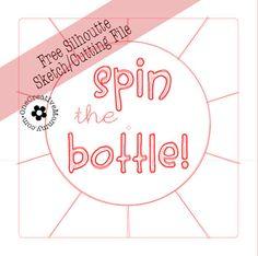spin-the-nailpolish-bottle-silhouette-file.jpg 450×447 pixels