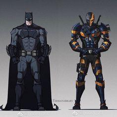 Batman Fan Art, Batman Artwork, Batman Wallpaper, Im Batman, Batman Suit, Funny Batman, Deathstroke Cosplay, Dc Deathstroke, Joker Comic