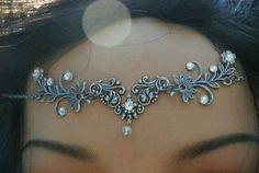 wedding accessories  on We Heart It