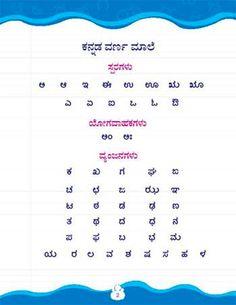 "Crown of ""Classical Language"" status to Kannada. not many people know about this. kannidagas feel proud.  to know more read Nadasante blog #kannada #classicallanguage #karnataka #Nadasante #literature #script #ancient #oldestlanguage #kannidaga #kannadalanguage #blog #nada #bashe"