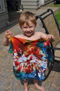 """Sew Wonderfully Jamie: JoAnn Fabric and Craft Stores """"Cape Discovery"""" Summer Crafting Challenge"""