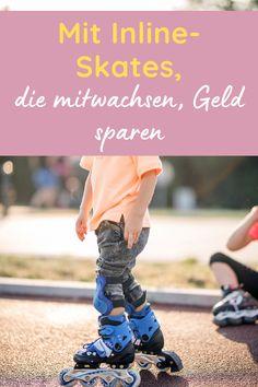Produktempfehlung - Werbung | Gibt es Inline-Skates, die mitwachsen? | Welche Inline-Skates sind für Kinder gut geeignet? | Wie lernen Kinder Inline-Skates fahren? | Welche Bewegung ist gut für Kinder? | Sport für Kinder | Geburtstagsgeschenk Kinder | Welche Schutzausrüstung brauchen Kinder wenn sie mit Inline-Skates fahren? | Tipps & Tricks | Tipps für Eltern | Erfahrungen | #skates #geburtstagsgeschenk Inline, Tricks, Life Hacks, Parents, Studying, Advertising, Lifehacks