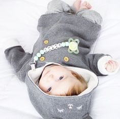 Raskauskeijun tuttinauha nimellä. Baby Items, Baby Car Seats, Children, Kids, Baby Shoes, Young Children, Young Children, Baby Boy Shoes, Kid