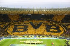 Borussia Dortmund - Alemania
